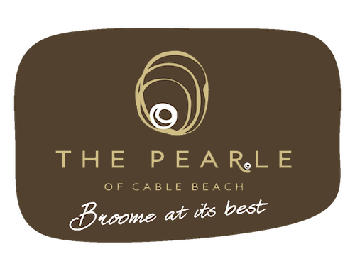 The Pearle of Cable Beach - Broome - Western Australia