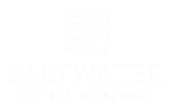 Saltwater Hotels & Resorts